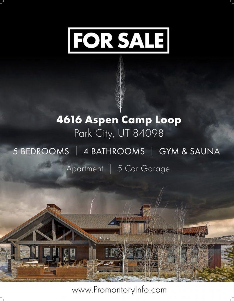 Daimon-Bushi-Ski-In-Ski-Out-Park-City-Realtor-Windermere-Real-Estate- Aspen+Camp+Loop+Flyer+FT1+Flat