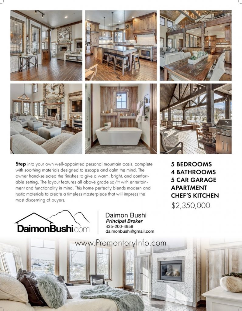 Daimon-Bushi-Ski-In-Ski-Out-Park-City-Realtor-Windermere-Real-Estate- Aspen+Camp+Open+house+flyer+bk+1+flat