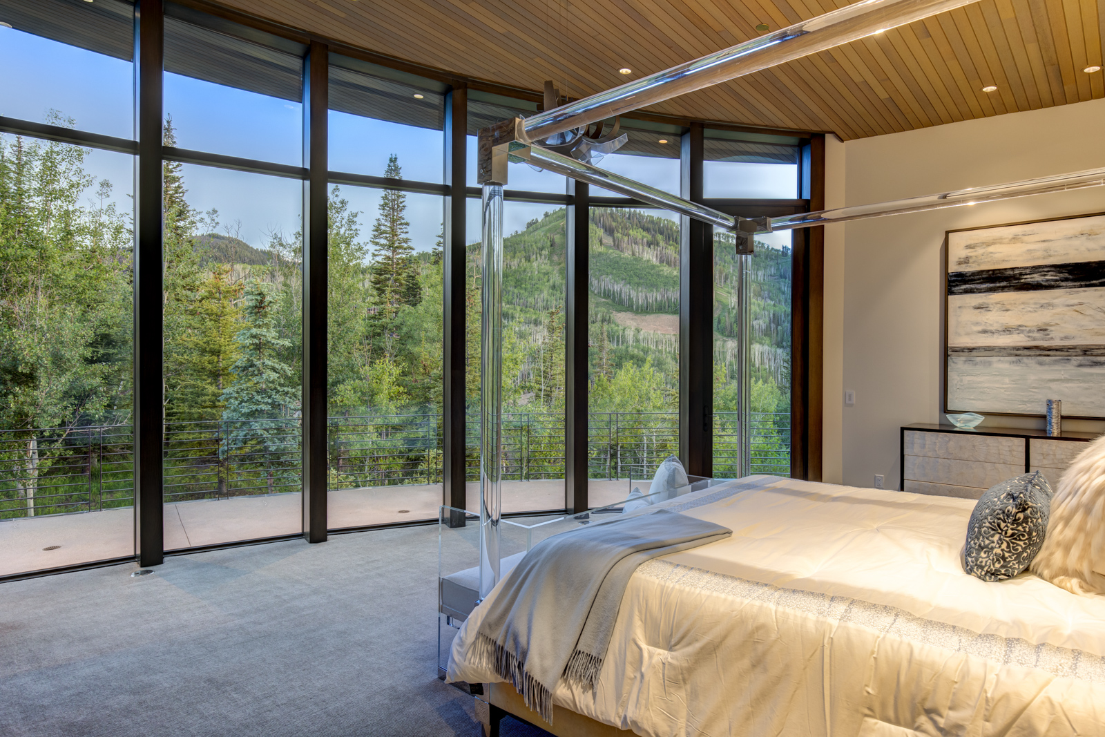 217-White-Pine-Canyon-Road-Ski-In-Ski-Out-Park-City-Real-Estate-Daimon-Bushi-Christies-Luxury-Portfolio-16