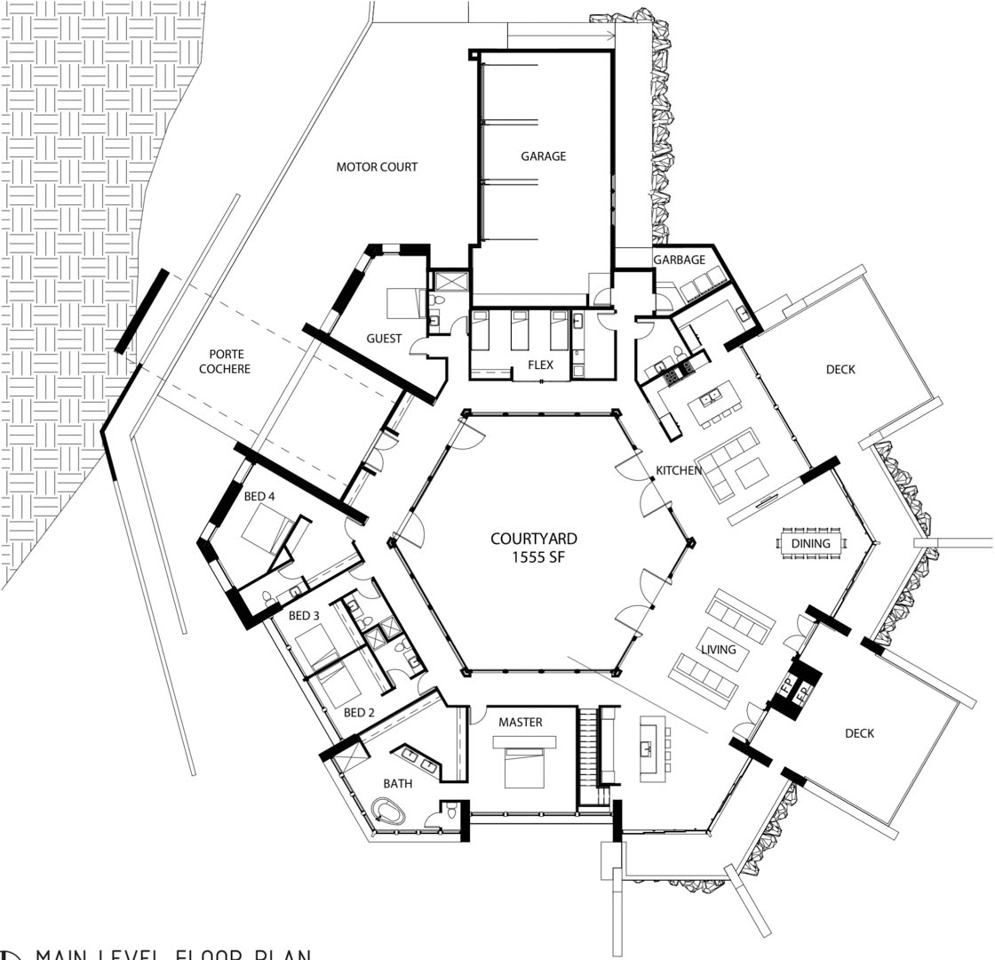 7274-purple-sage-daimon-bushi-Windermere-real-estate-park-city-5