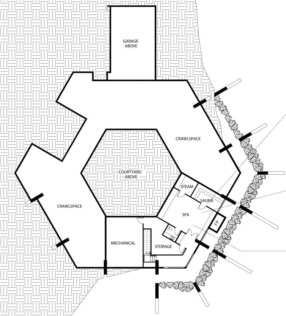 7274-purple-sage-daimon-bushi-Windermere-real-estate-park-city-6
