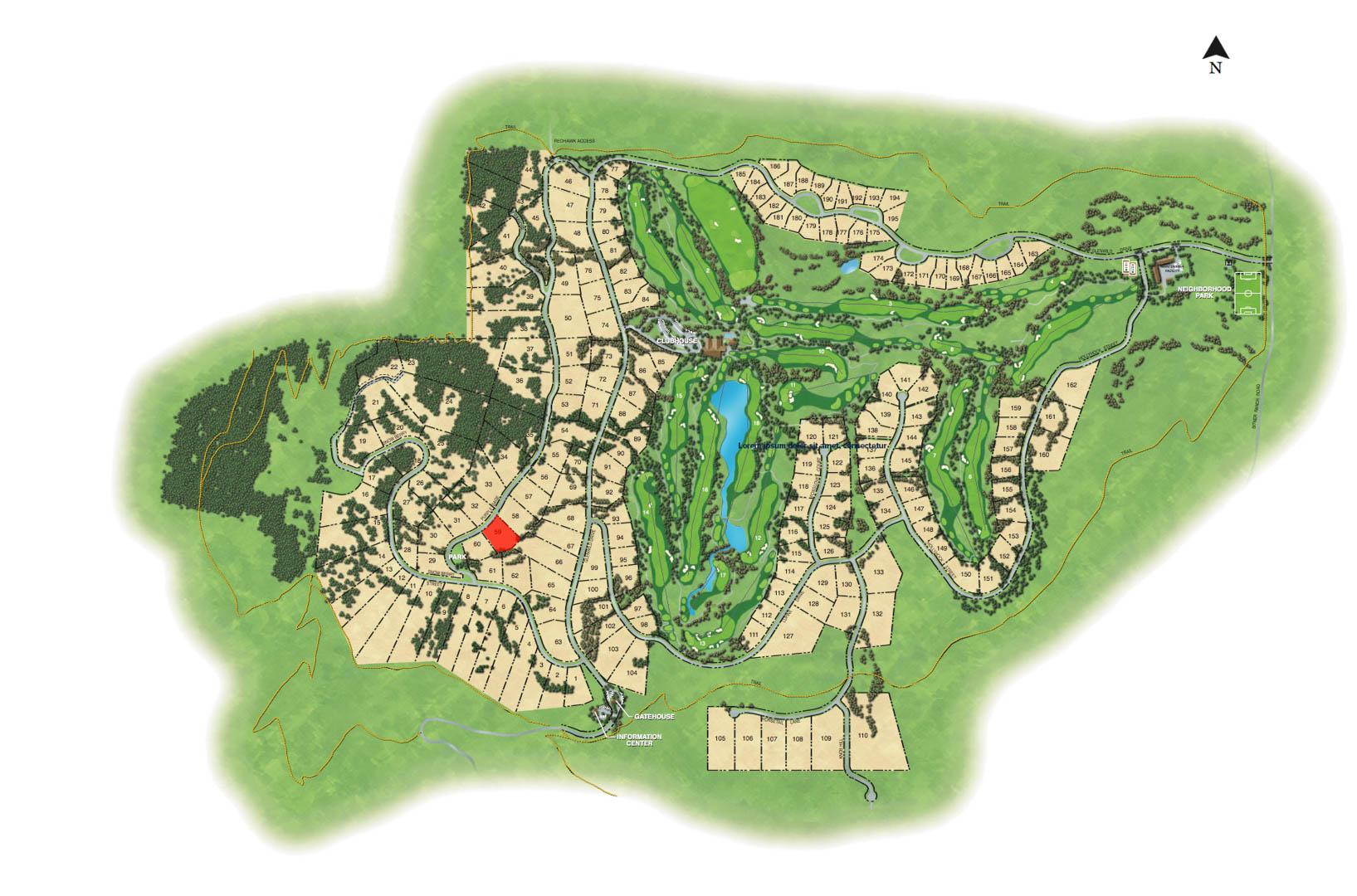 7274-purple-sage-daimon-bushi-Windermere-real-estate-park-city