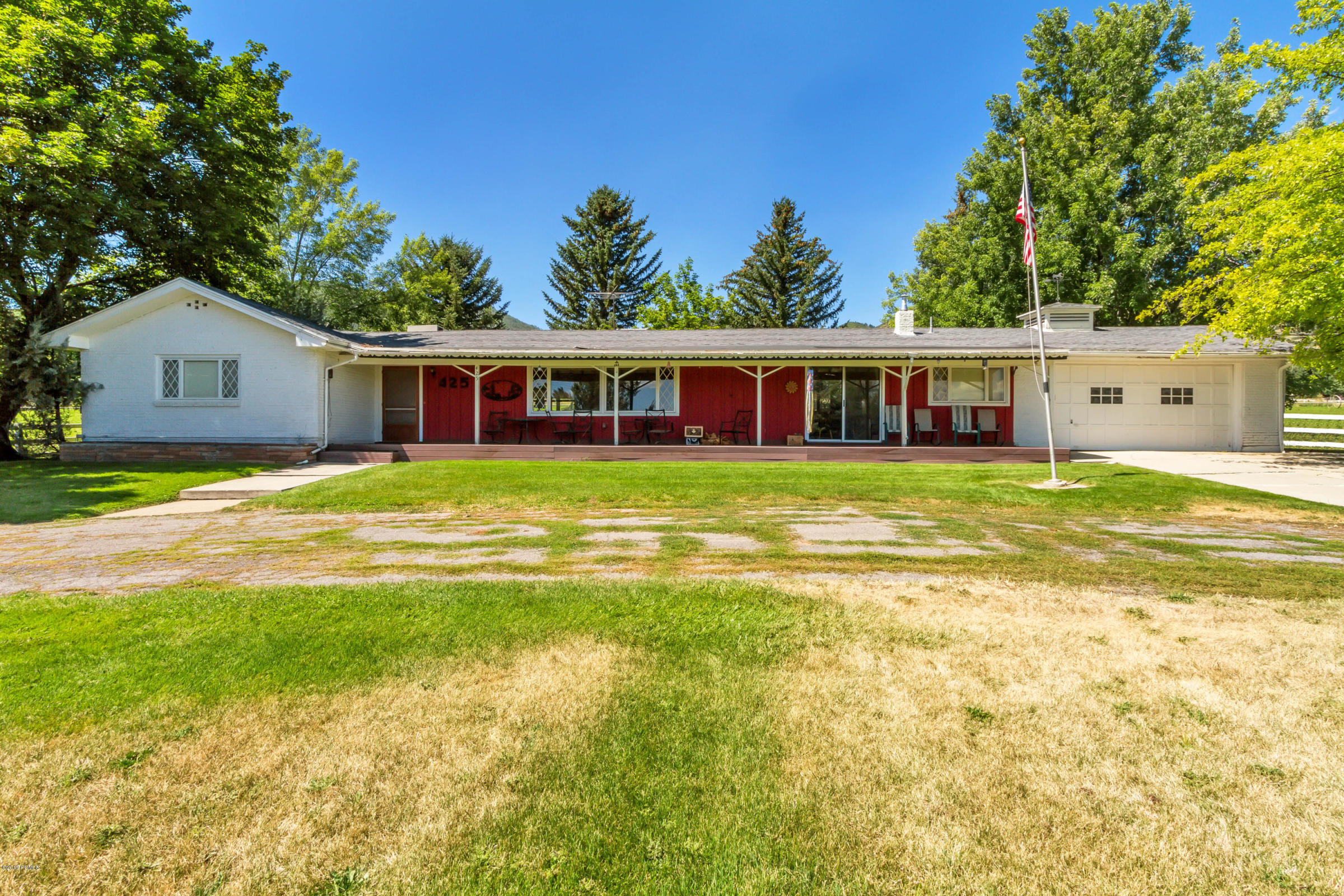 425-Homestead-Drive-Daimon-Bushi-Windermere-Utah-Park-City