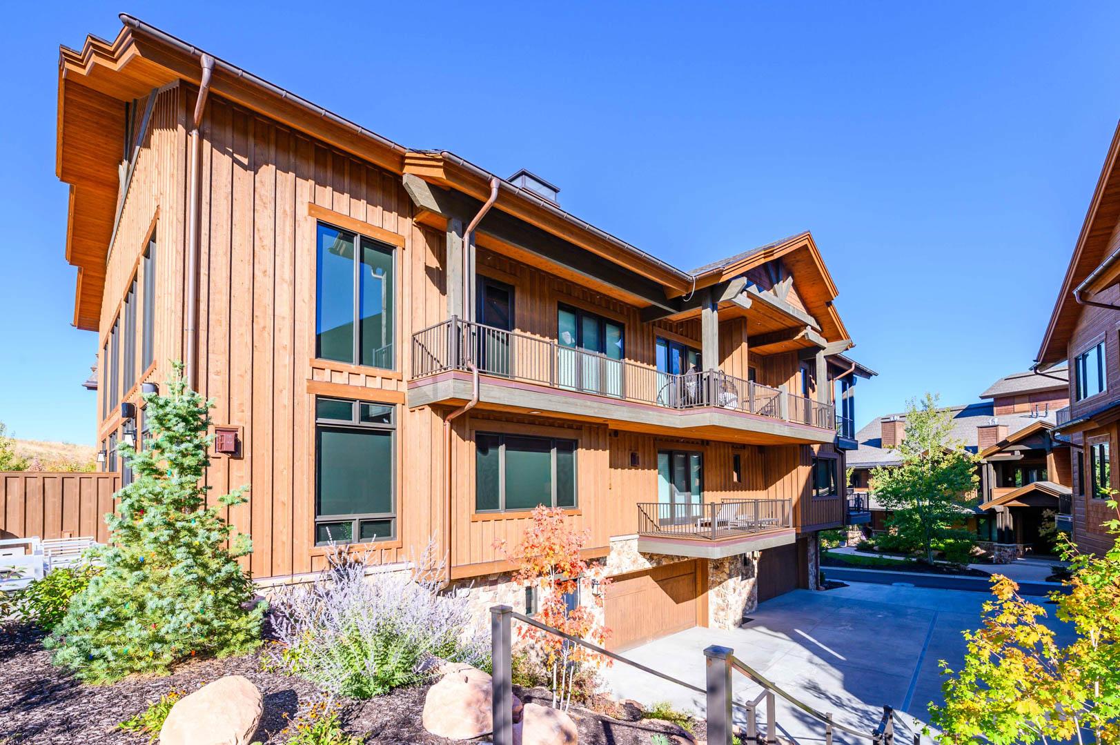 4255-Willow-Draw-Road-501-Daimon-Bushi-Windermere-Utah-Park-City-36