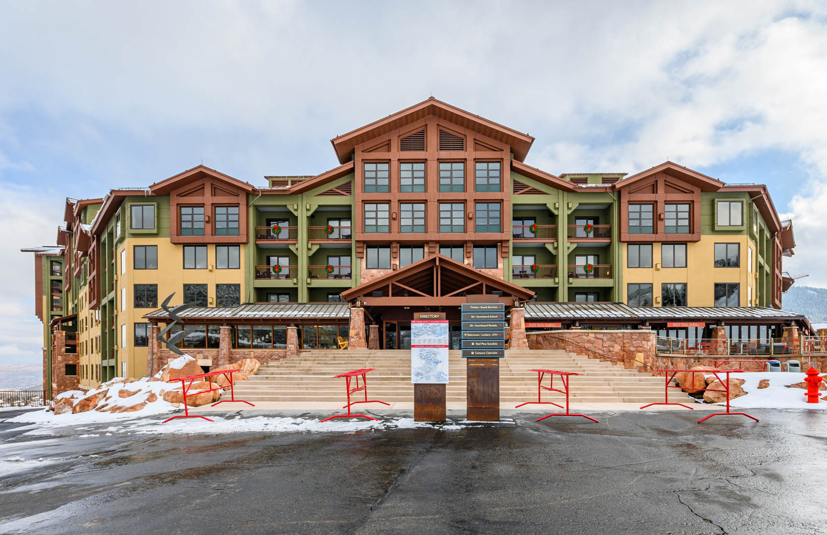 3855-Grand-Summit-Drive-#541-Daimon-Bushi-Windermere-Utah-Park-City-25