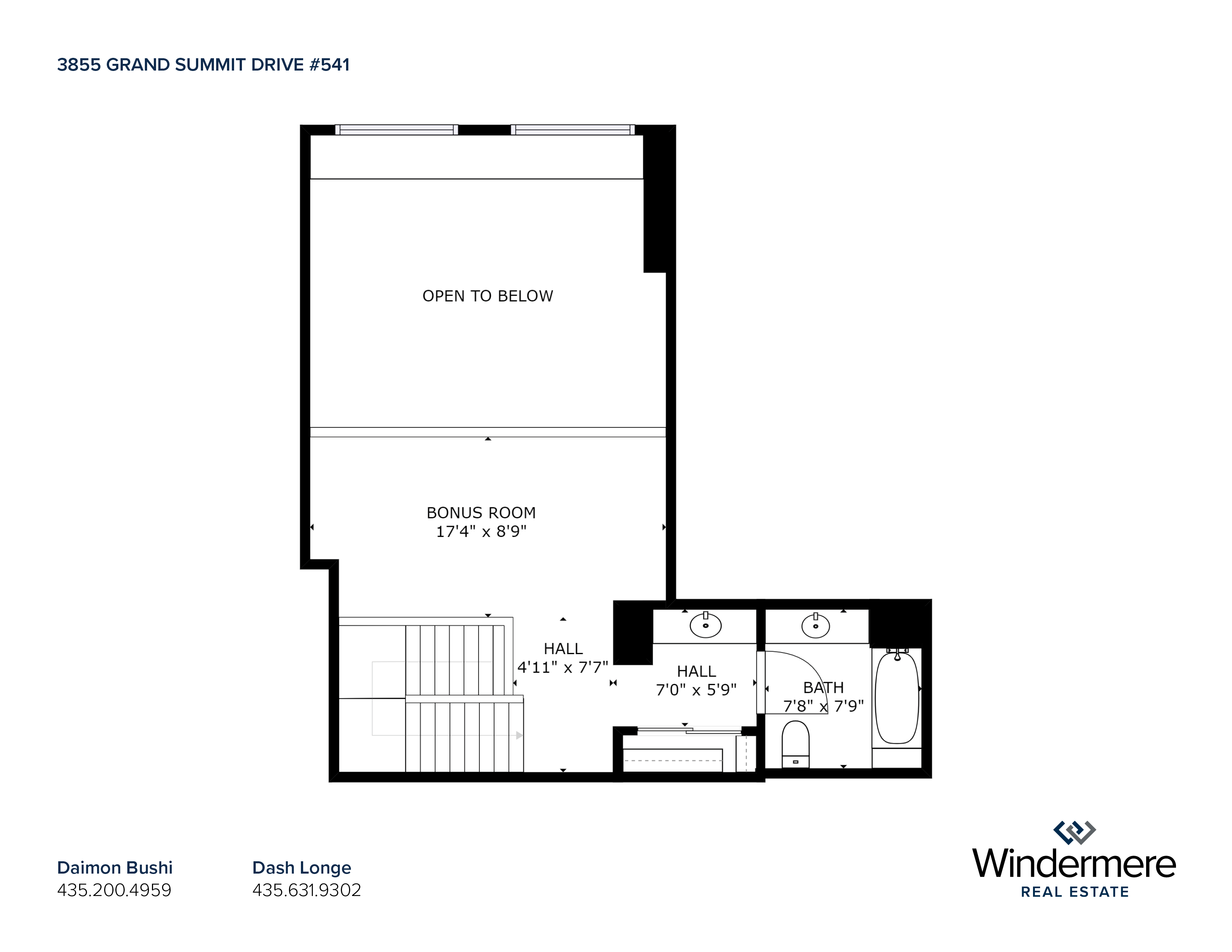 3855 GRAND SUMMIT DR #541_Floorplans2