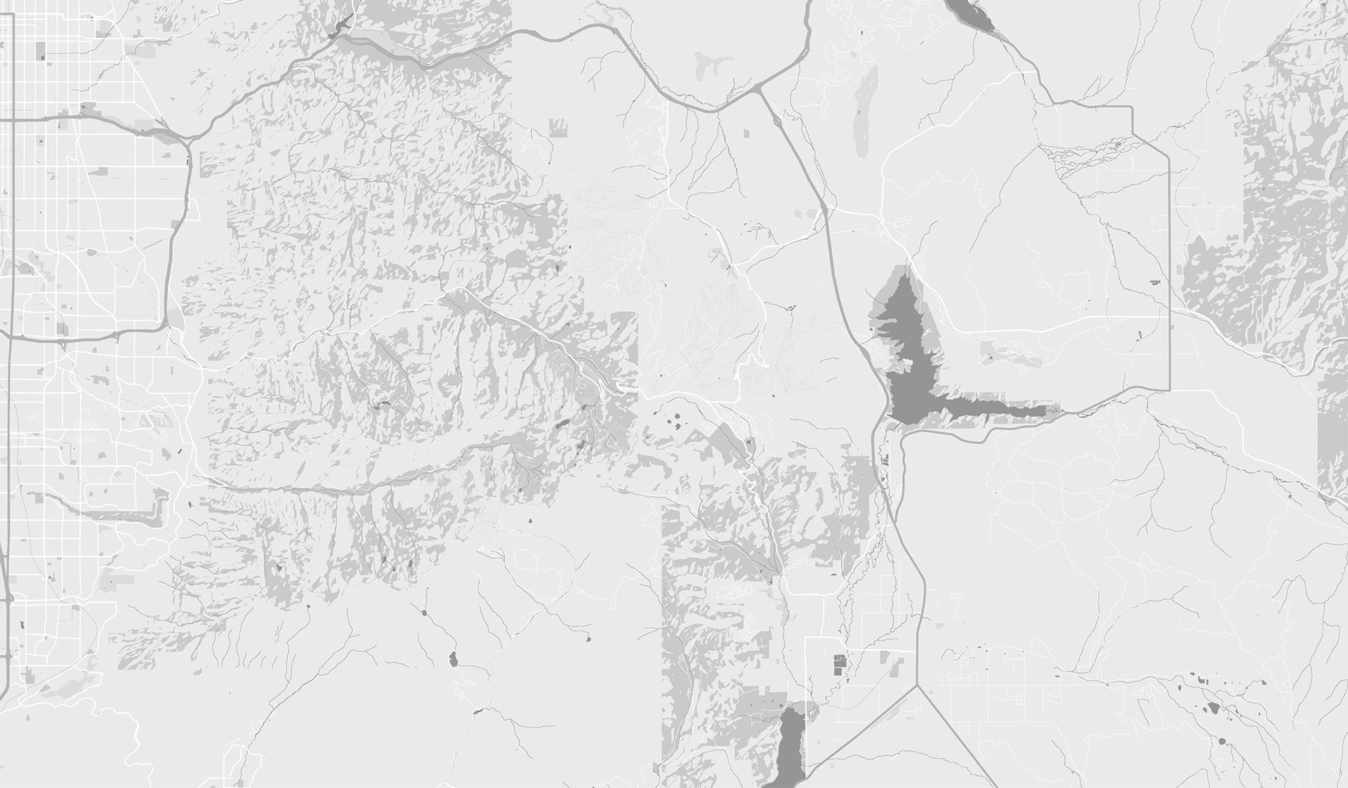 Ski-In-Ski-Out-Utah-Park-City-Realtors-Map